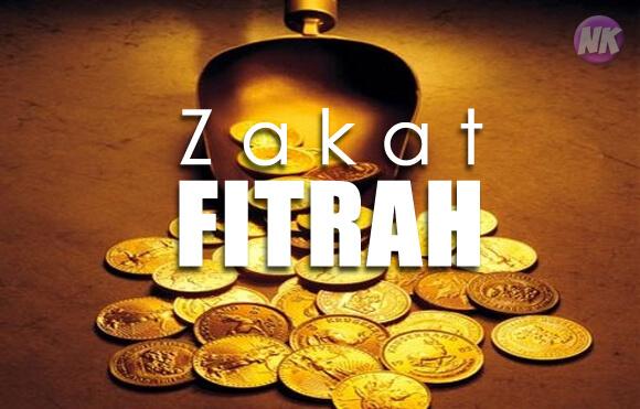 Pengumuman Zakat Fitrah 1435 H 2014 M As Adiyah Pusat