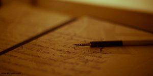 pen-book-handwriting-bokeh-hd-wallpaper_res